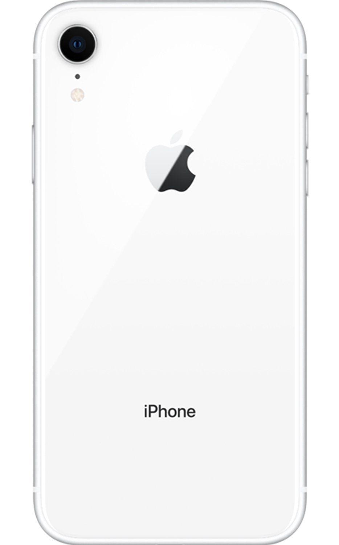thumbnail 23 - Apple iPhone XR 64GB Factory Unlocked Smartphone 4G LTE iOS Smartphone