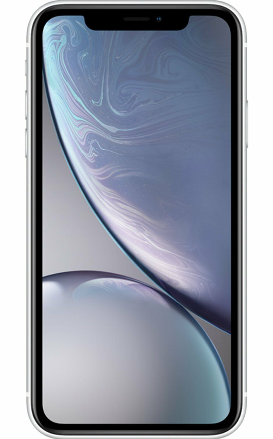Apple-iPhone-XR-64GB-Factory-Unlocked-Smartphone-4G-LTE-iOS-Smartphone thumbnail 14