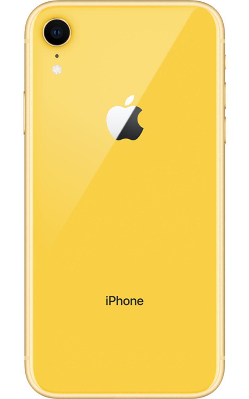 thumbnail 27 - Apple iPhone XR 64GB Factory Unlocked Smartphone 4G LTE iOS Smartphone