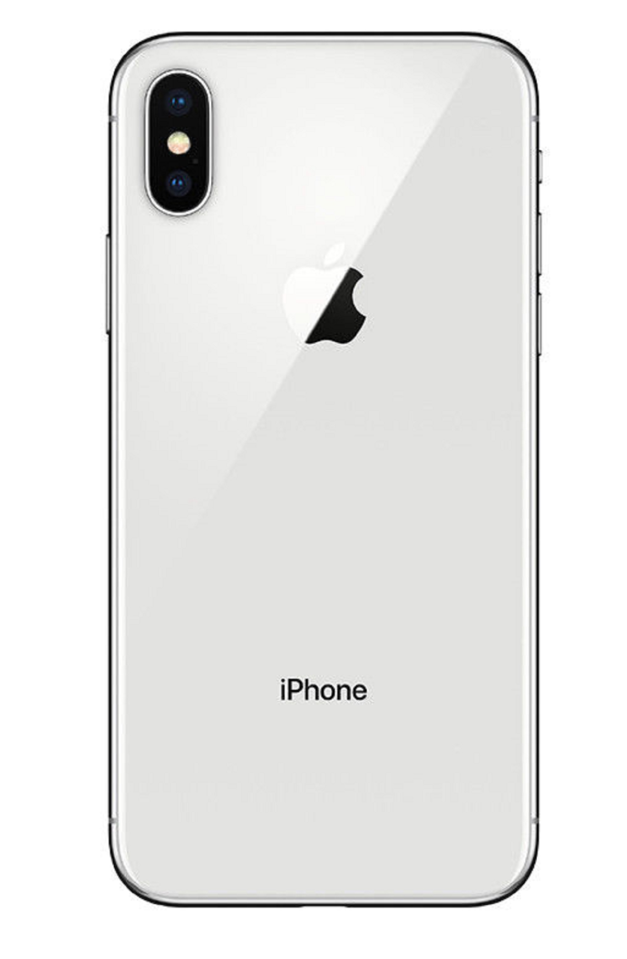 thumbnail 4 - Apple iPhone X 64GB Factory Unlocked Smartphone