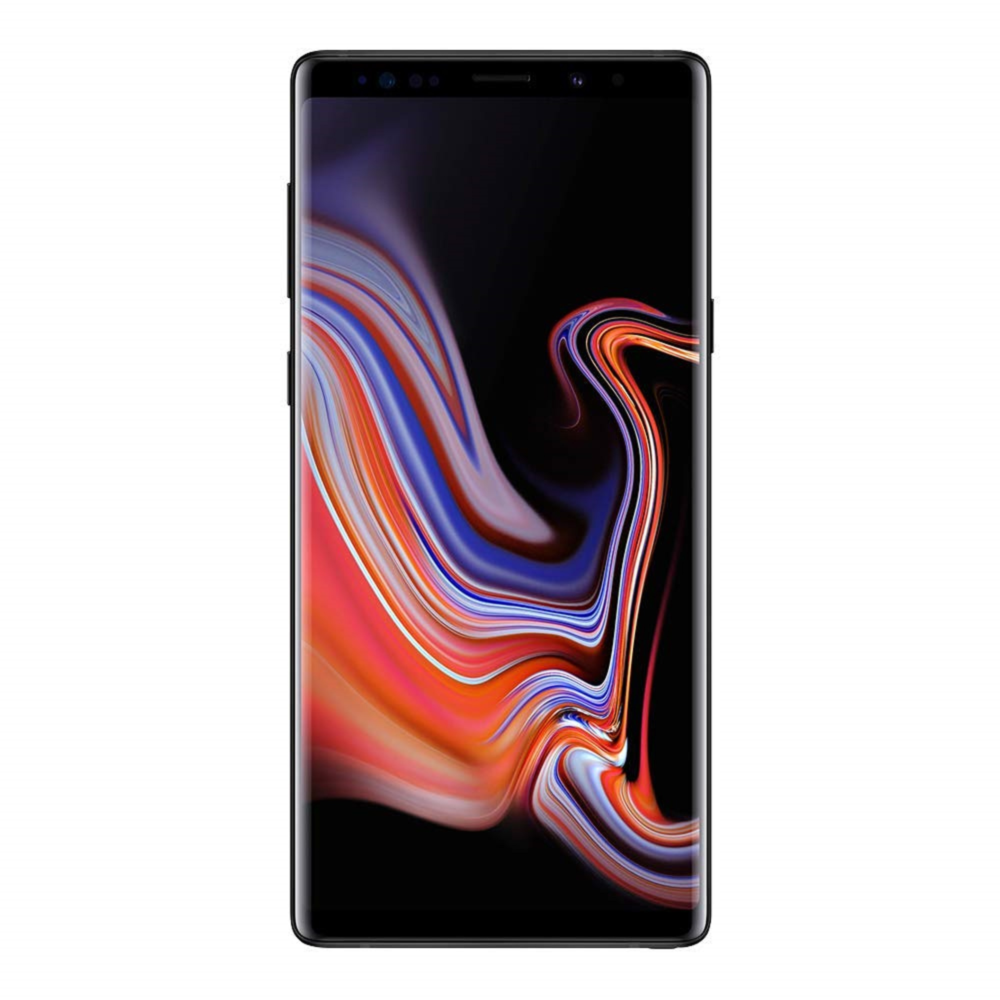 Samsung-Galaxy-Note9-N960U-128GB-Factory-Unlocked-Smartphone-Used-Acceptable thumbnail 12