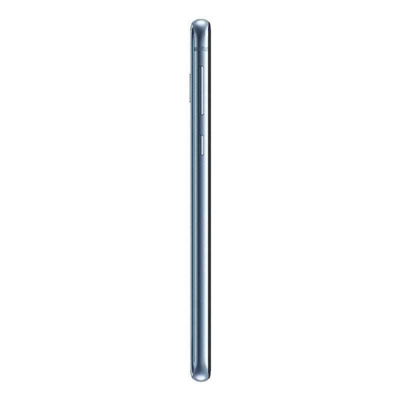 Samsung-Galaxy-S10e-G970U-128GB-Factory-Unlocked-Android-Smartphone thumbnail 15
