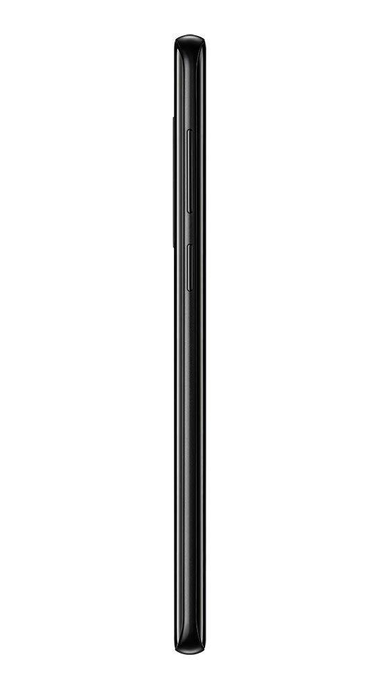 Samsung-Galaxy-S9-Plus-G965U-64GB-Factory-Unlocked-Smartphone thumbnail 20