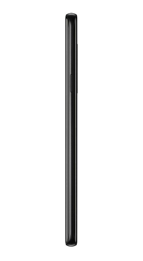Samsung-Galaxy-S9-Plus-G965U-64GB-Factory-Unlocked-Smartphone thumbnail 21