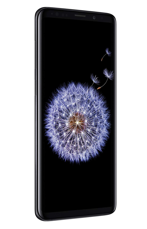 Samsung-Galaxy-S9-Plus-G965U-64GB-Factory-Unlocked-Smartphone thumbnail 22