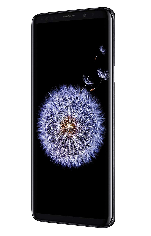 Samsung-Galaxy-S9-Plus-G965U-64GB-Factory-Unlocked-Smartphone thumbnail 23