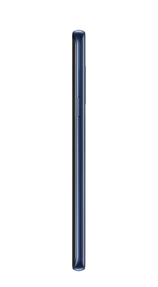 Samsung-Galaxy-S9-Plus-G965U-64GB-Factory-Unlocked-Smartphone thumbnail 10