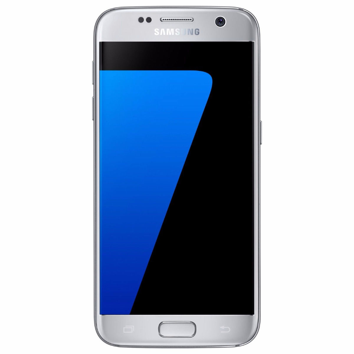 Samsung Galaxy S7 32GB...