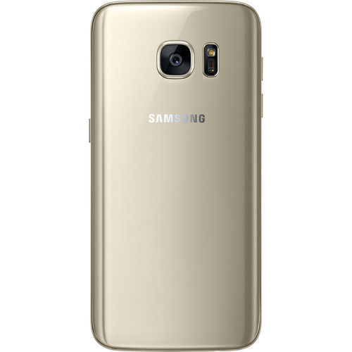 Samsung-Galaxy-S7-32GB-SM-G930T-Unlocked-GSM-T-Mobile-4G-LTE-Android-Smartphone