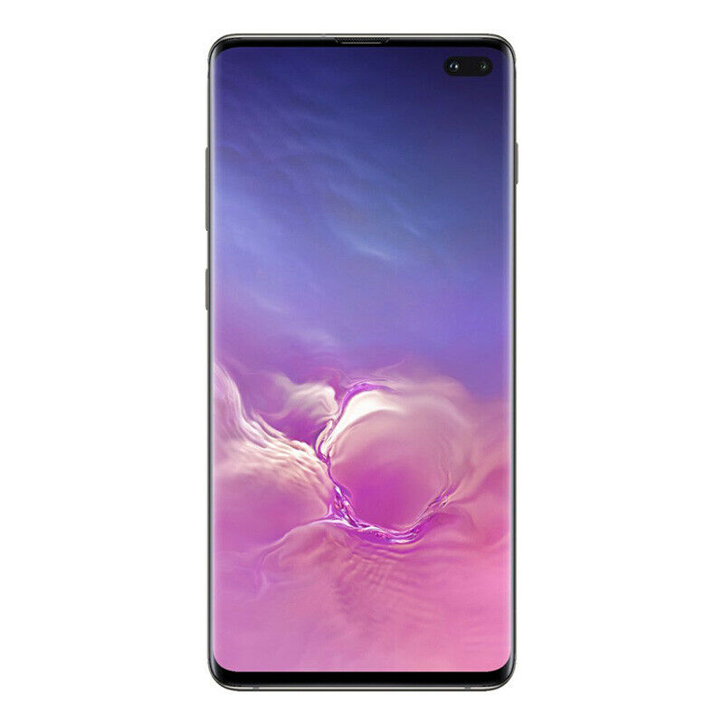 thumbnail 14 - Samsung Galaxy S10+ G975U 128GB Factory Unlocked Android Smartphone - Excellent
