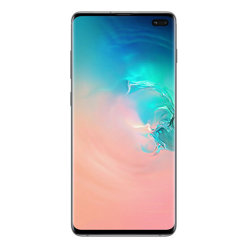 thumbnail 24 - Samsung Galaxy S10+ G975U 128GB Factory Unlocked Android Smartphone - Excellent