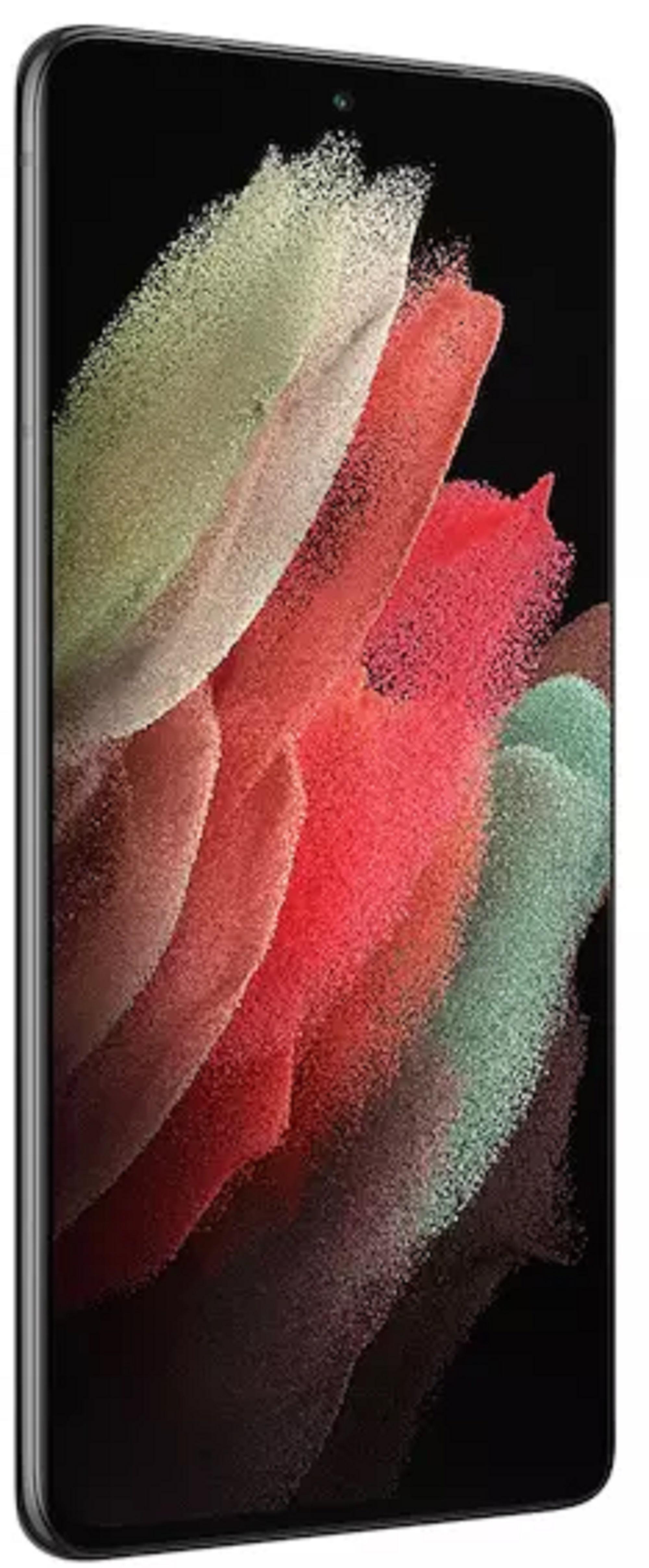 thumbnail 5 - Samsung Galaxy G998U S21 Ultra 5G 128GB Unlocked Smartphone - Excellent