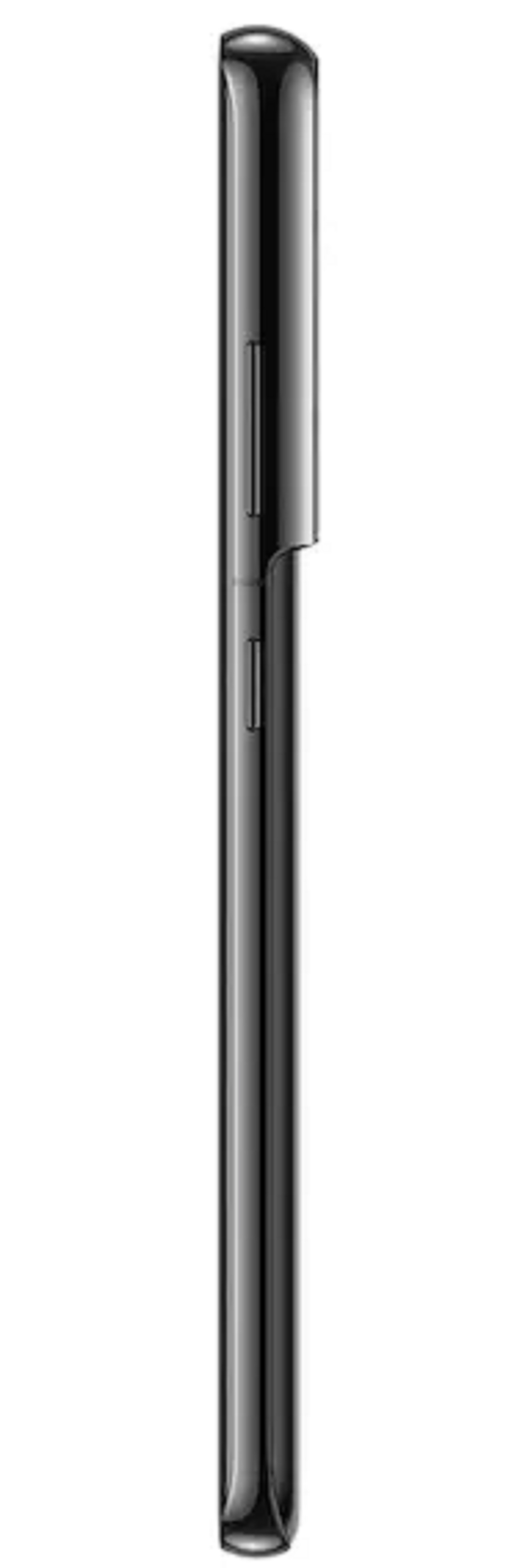 thumbnail 6 - Samsung Galaxy G998U S21 Ultra 5G 128GB Unlocked Smartphone - Excellent