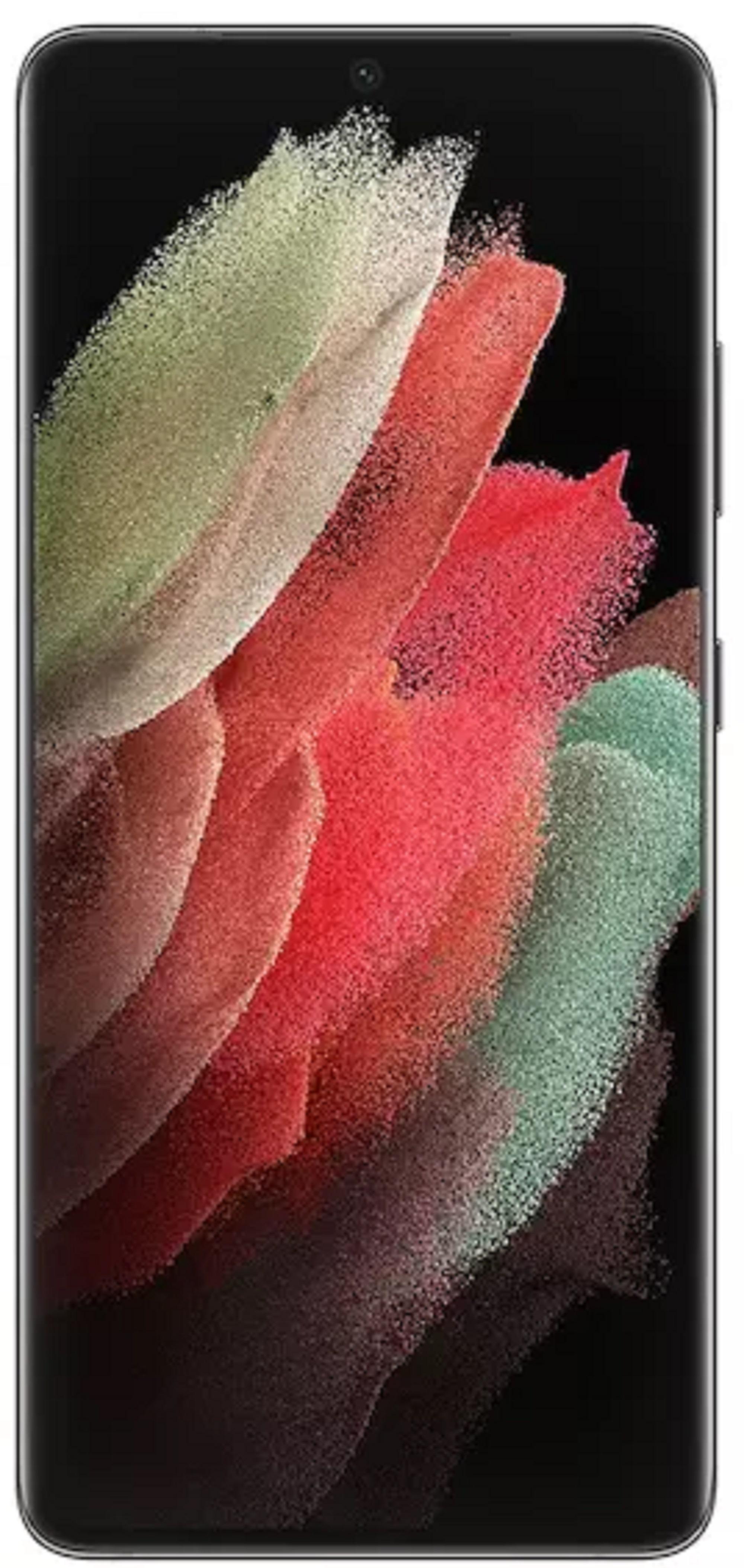 thumbnail 9 - Samsung Galaxy G998U S21 Ultra 5G 128GB Unlocked Smartphone - Excellent