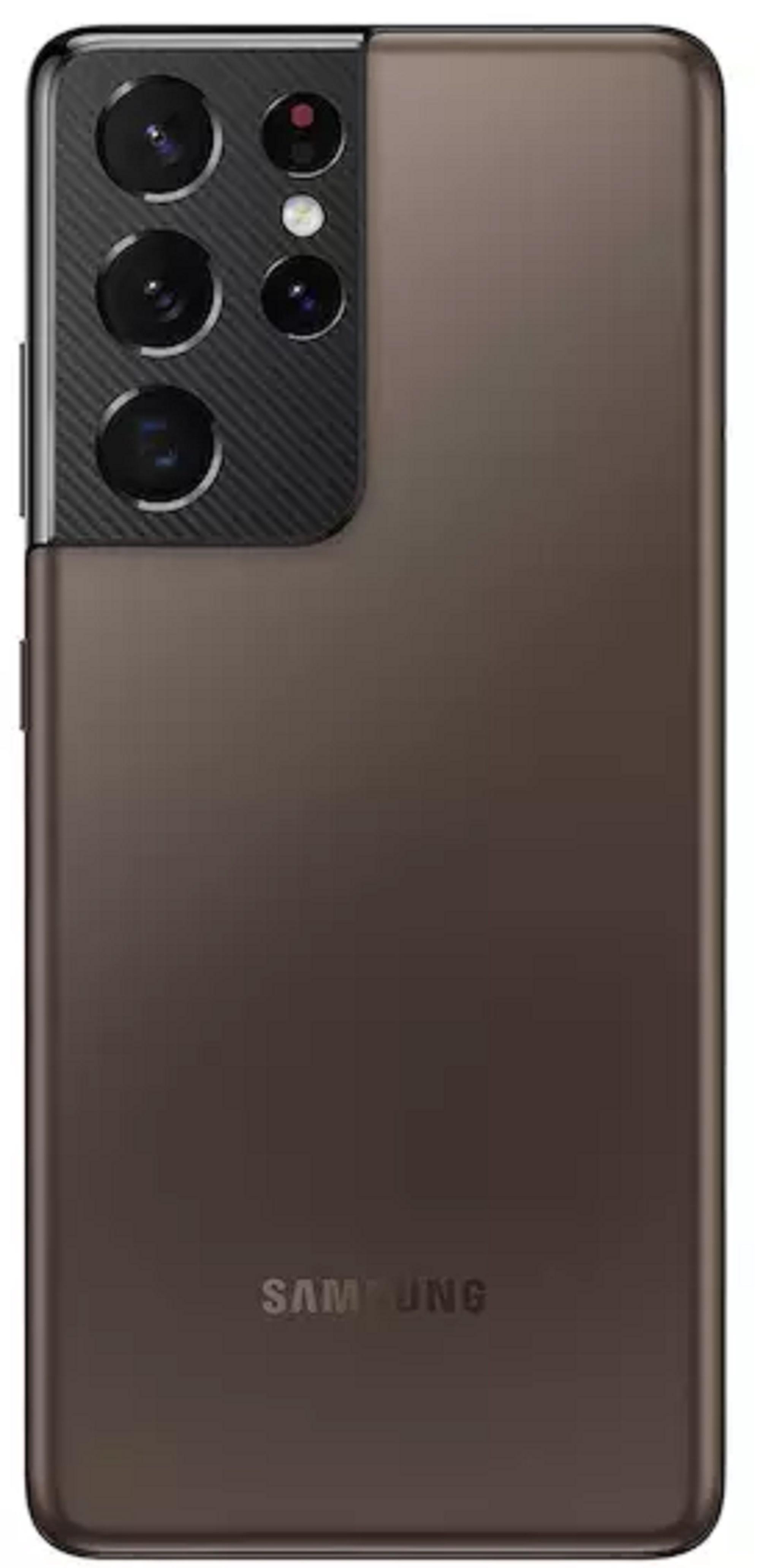 thumbnail 10 - Samsung Galaxy G998U S21 Ultra 5G 128GB Unlocked Smartphone - Excellent