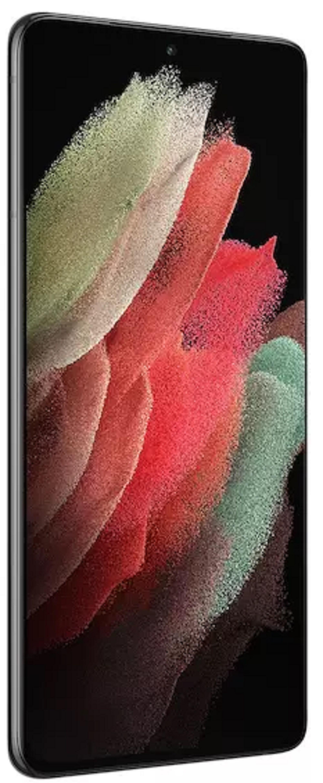 thumbnail 11 - Samsung Galaxy G998U S21 Ultra 5G 128GB Unlocked Smartphone - Excellent