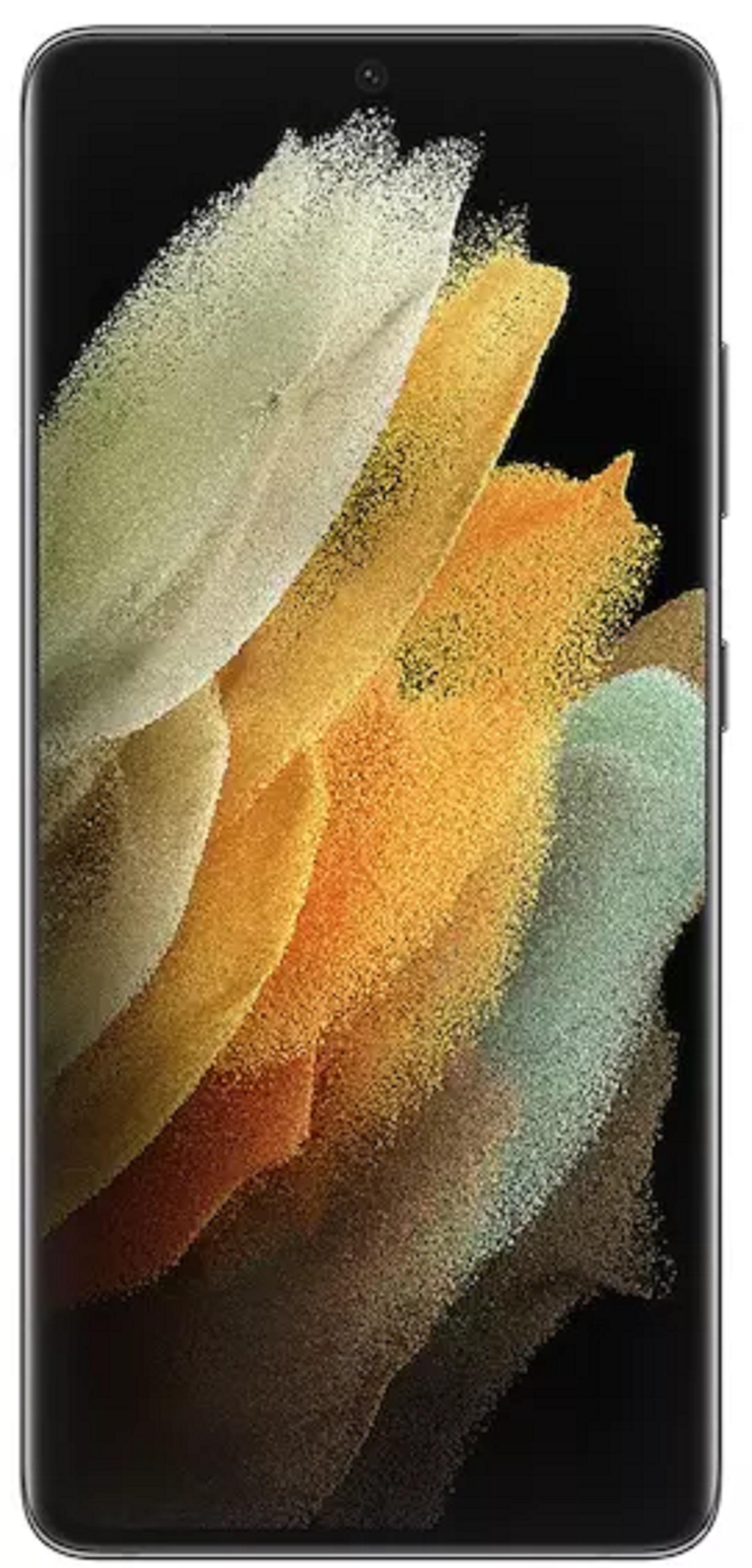 thumbnail 15 - Samsung Galaxy G998U S21 Ultra 5G 128GB Unlocked Smartphone - Excellent