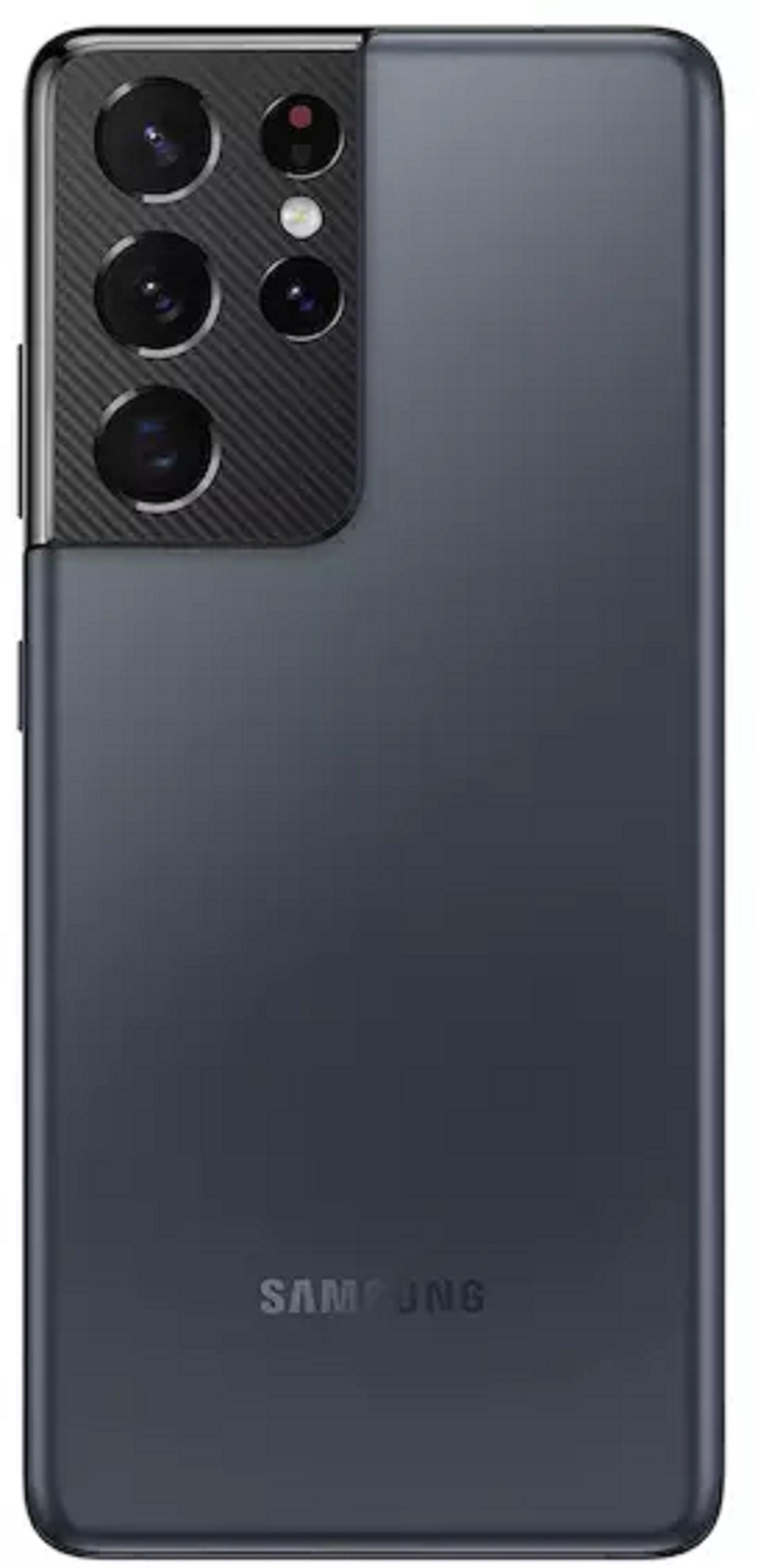thumbnail 16 - Samsung Galaxy G998U S21 Ultra 5G 128GB Unlocked Smartphone - Excellent