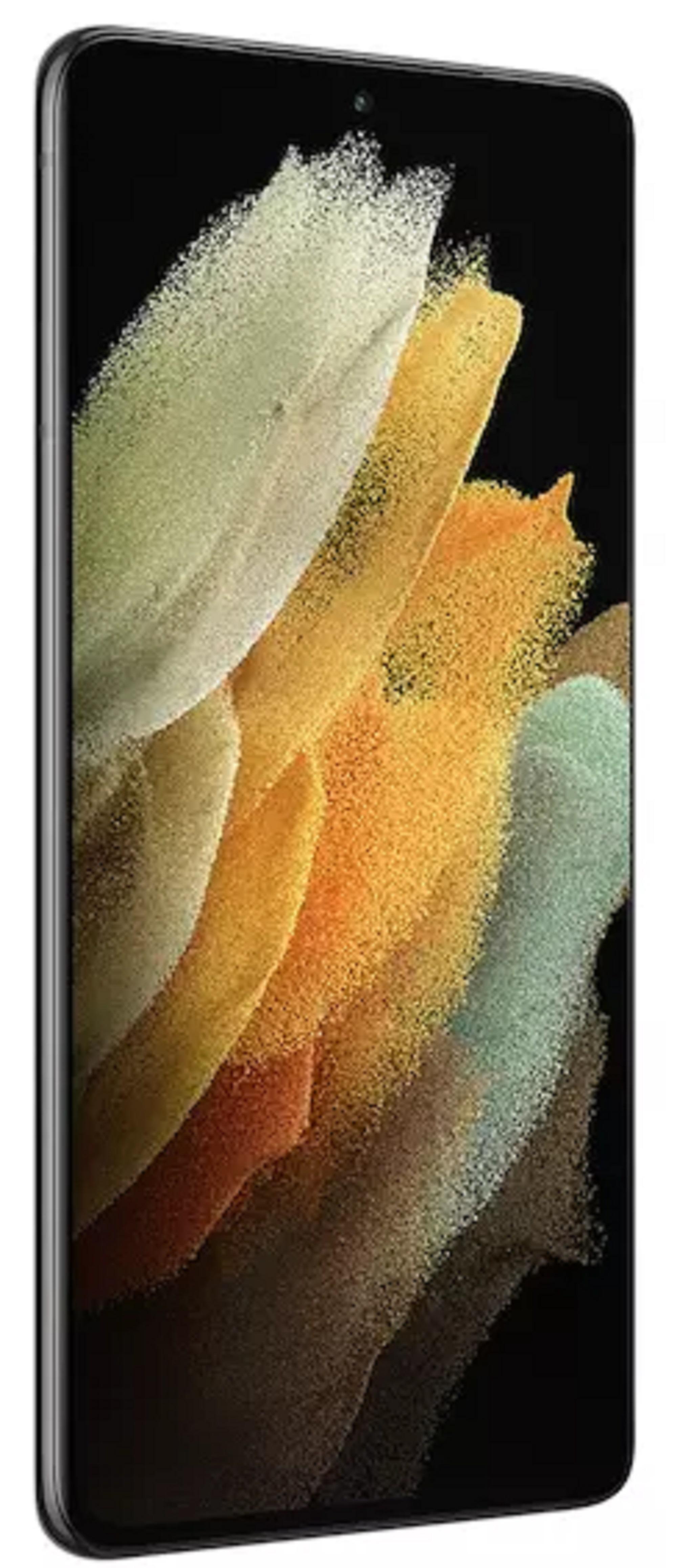 thumbnail 17 - Samsung Galaxy G998U S21 Ultra 5G 128GB Unlocked Smartphone - Excellent