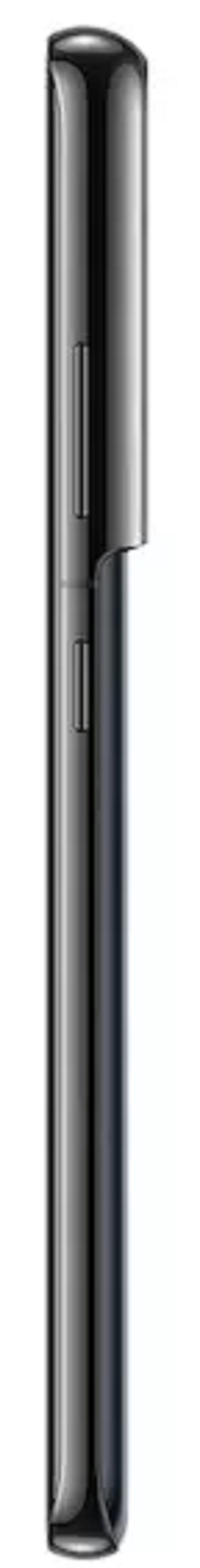 thumbnail 18 - Samsung Galaxy G998U S21 Ultra 5G 128GB Unlocked Smartphone - Excellent