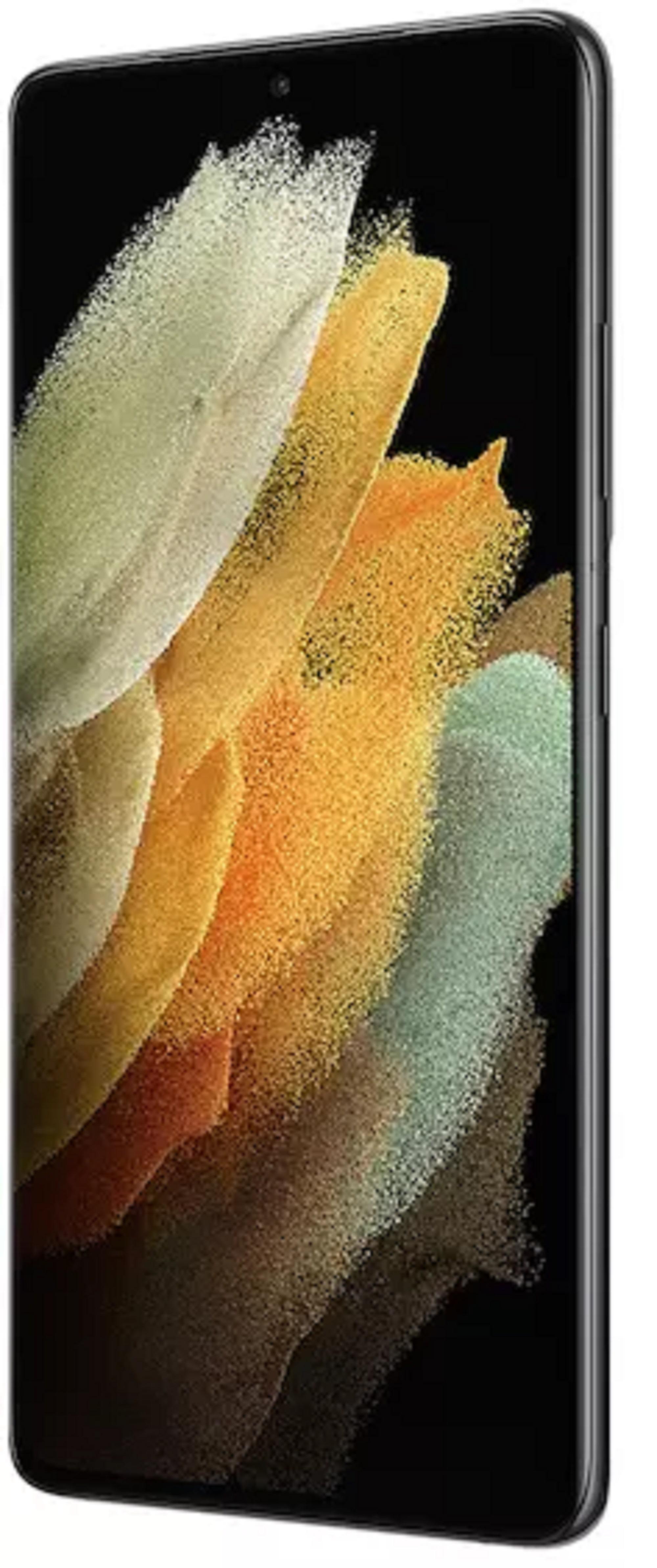 thumbnail 19 - Samsung Galaxy G998U S21 Ultra 5G 128GB Unlocked Smartphone - Excellent