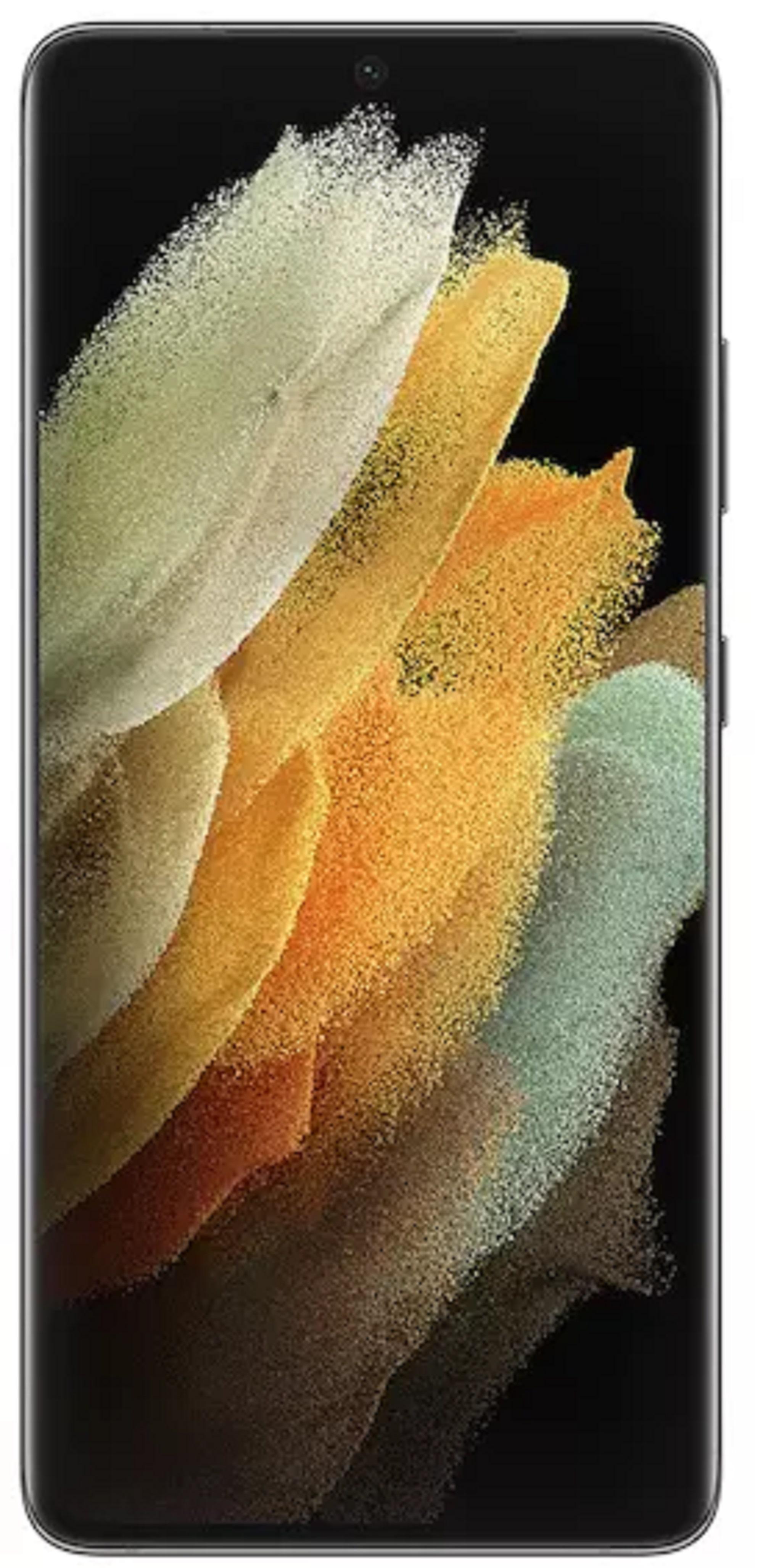 thumbnail 22 - Samsung Galaxy G998U S21 Ultra 5G 128GB Unlocked Smartphone - Excellent