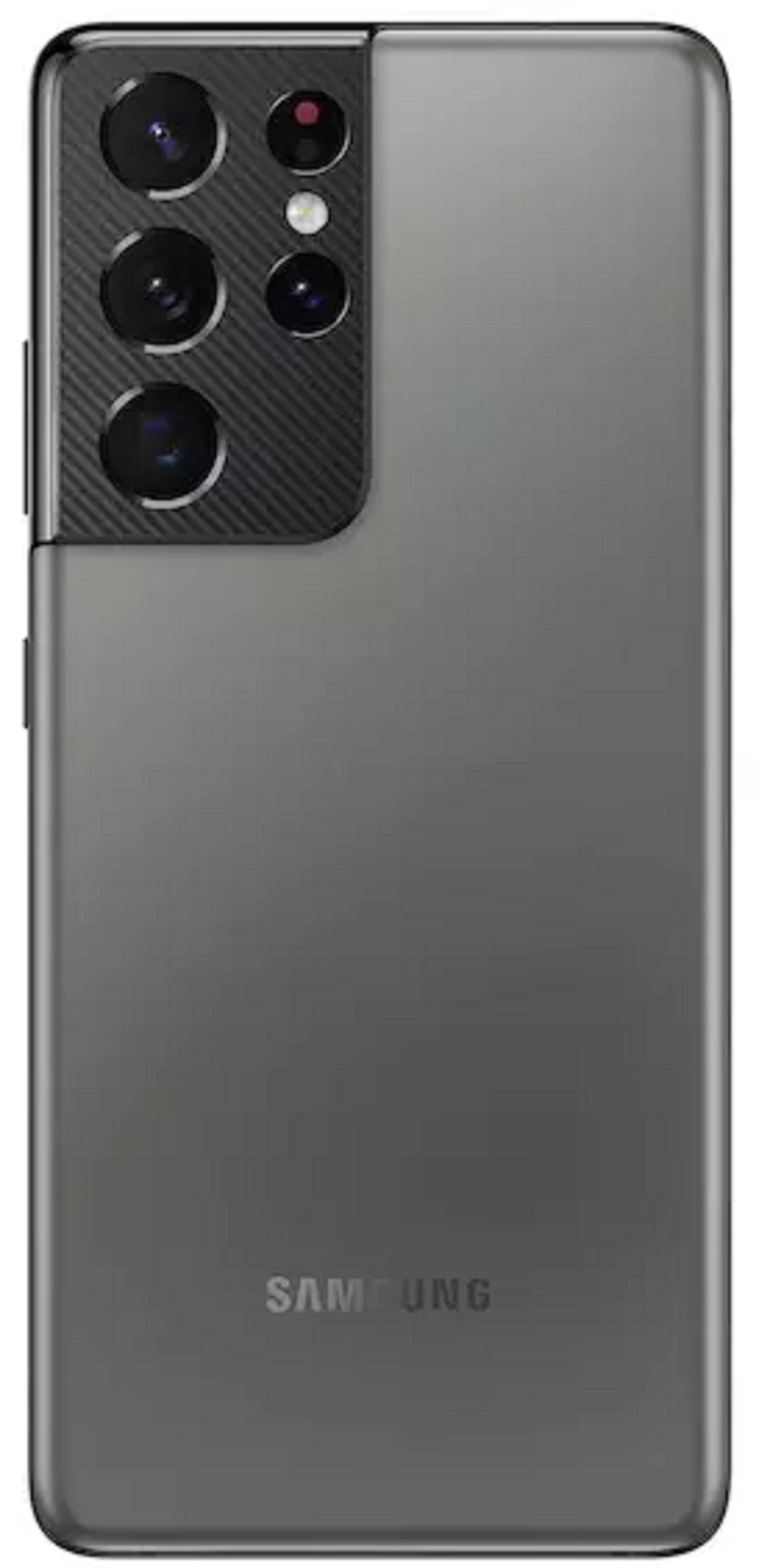 thumbnail 23 - Samsung Galaxy G998U S21 Ultra 5G 128GB Unlocked Smartphone - Excellent
