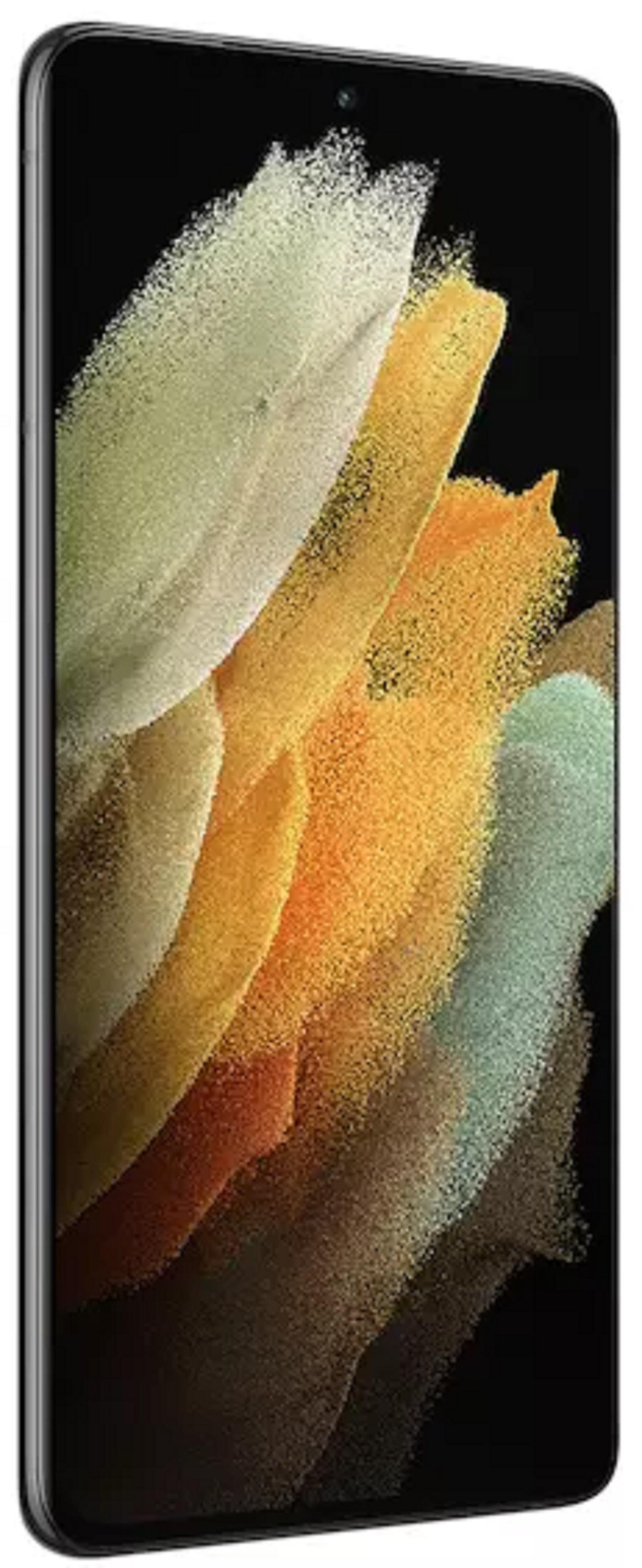 thumbnail 24 - Samsung Galaxy G998U S21 Ultra 5G 128GB Unlocked Smartphone - Excellent
