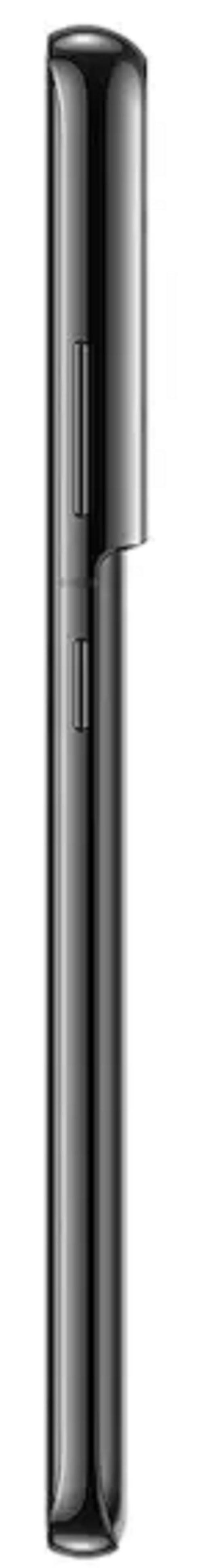 thumbnail 25 - Samsung Galaxy G998U S21 Ultra 5G 128GB Unlocked Smartphone - Excellent