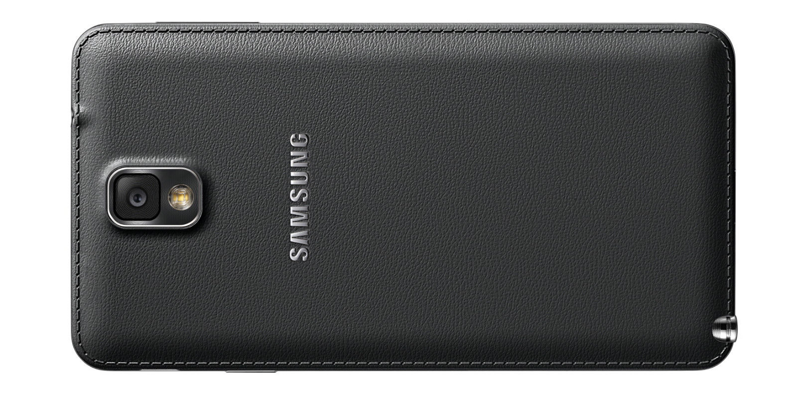 Samsung-Galaxy-Note-3-III-32GB-SM-N900T-4G-GSM-Unlocked-Android-Smartphone