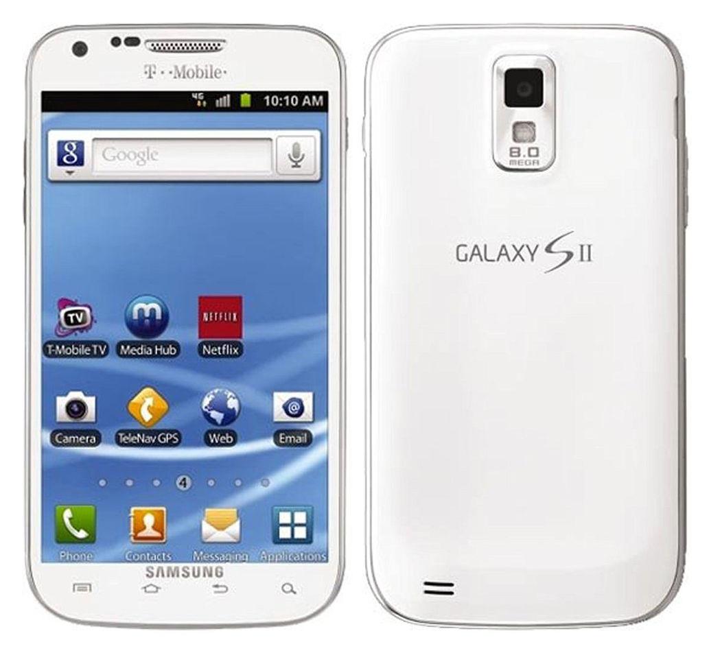 Samsung телефон белый xiaomi 10400mah инструкция на русском
