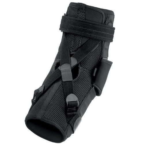 hex elbow brace small and medium 14482