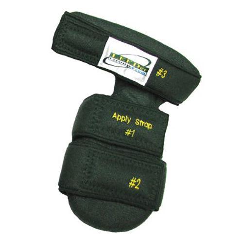 LEEDer Pro-Grip Orthosis Hand Splint # LGXX-PRO