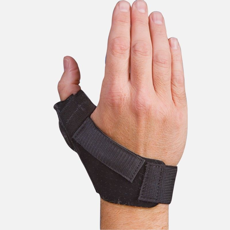 Med Spec Tee Pee Thumb Protector NEW ALL SIZES 22308x
