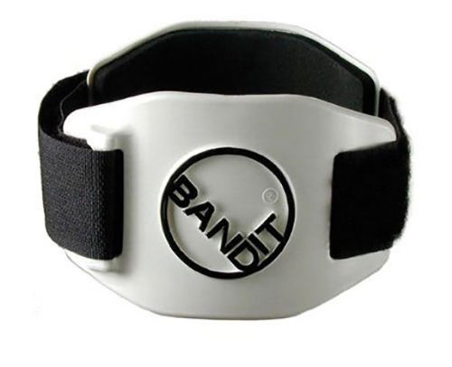 Proband BandIT Tennis Elbow Brace, Carpal Tunnel, Tendonitis