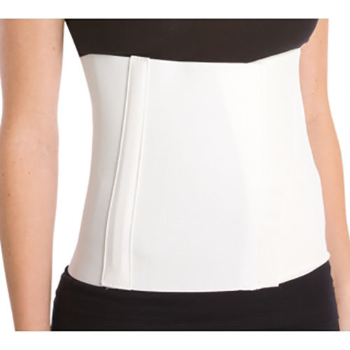 """ProCare Abdominal Binder 10"""" Height Large Or X-Large New"""