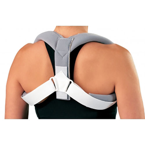 ProCare Universal Clavicle Splint Universal Size NEW 79-8510