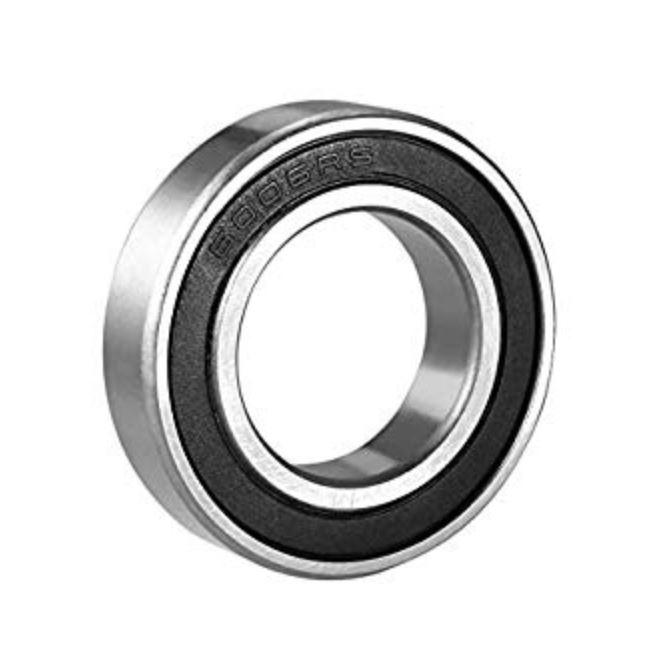 Inner Wheel Sealed Ball Bearing For Select Ezgo  U0026 Yamaha