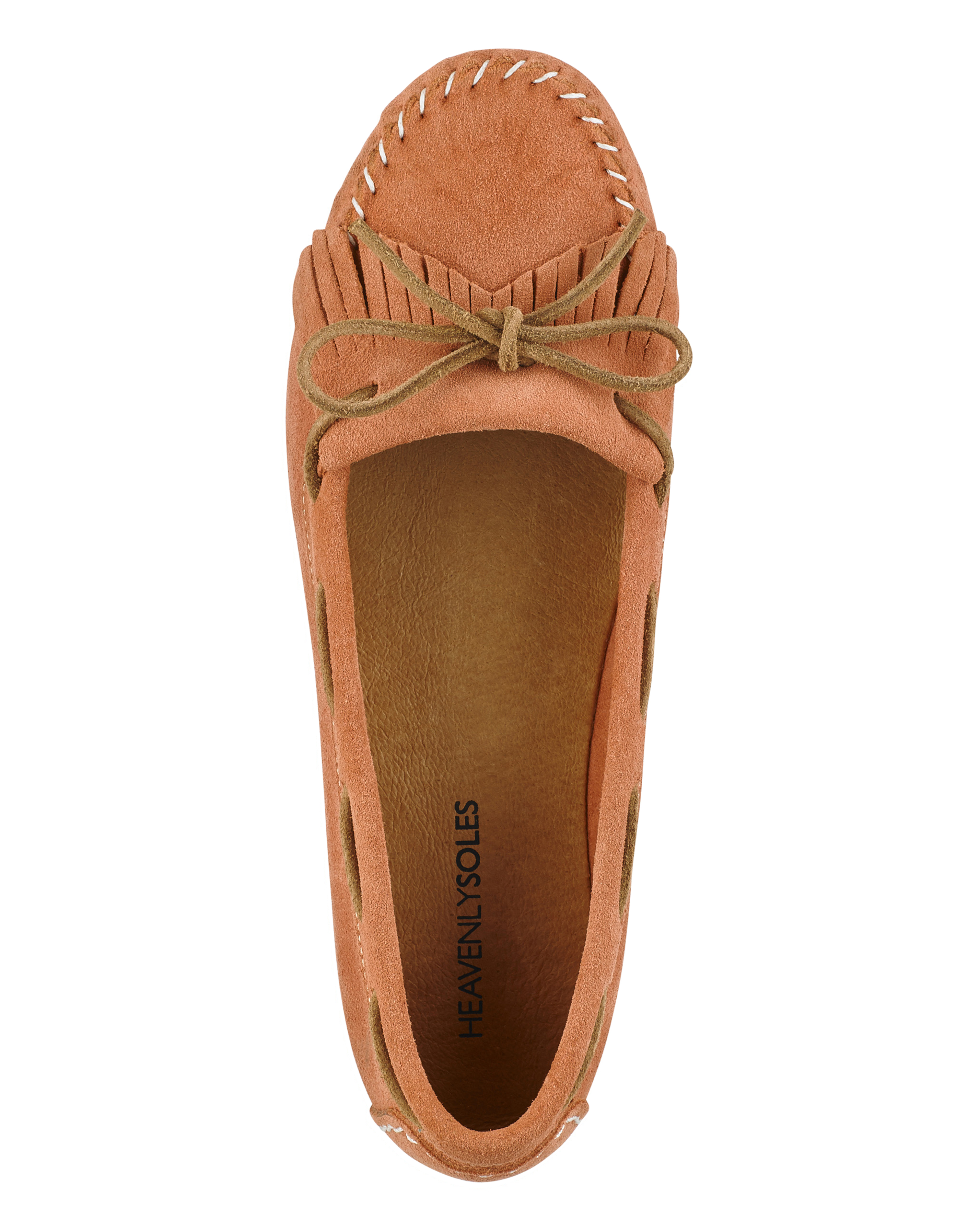 New Simply Be Womens Soles Plus Size Heavenly Soles Womens Shoes 51daa9