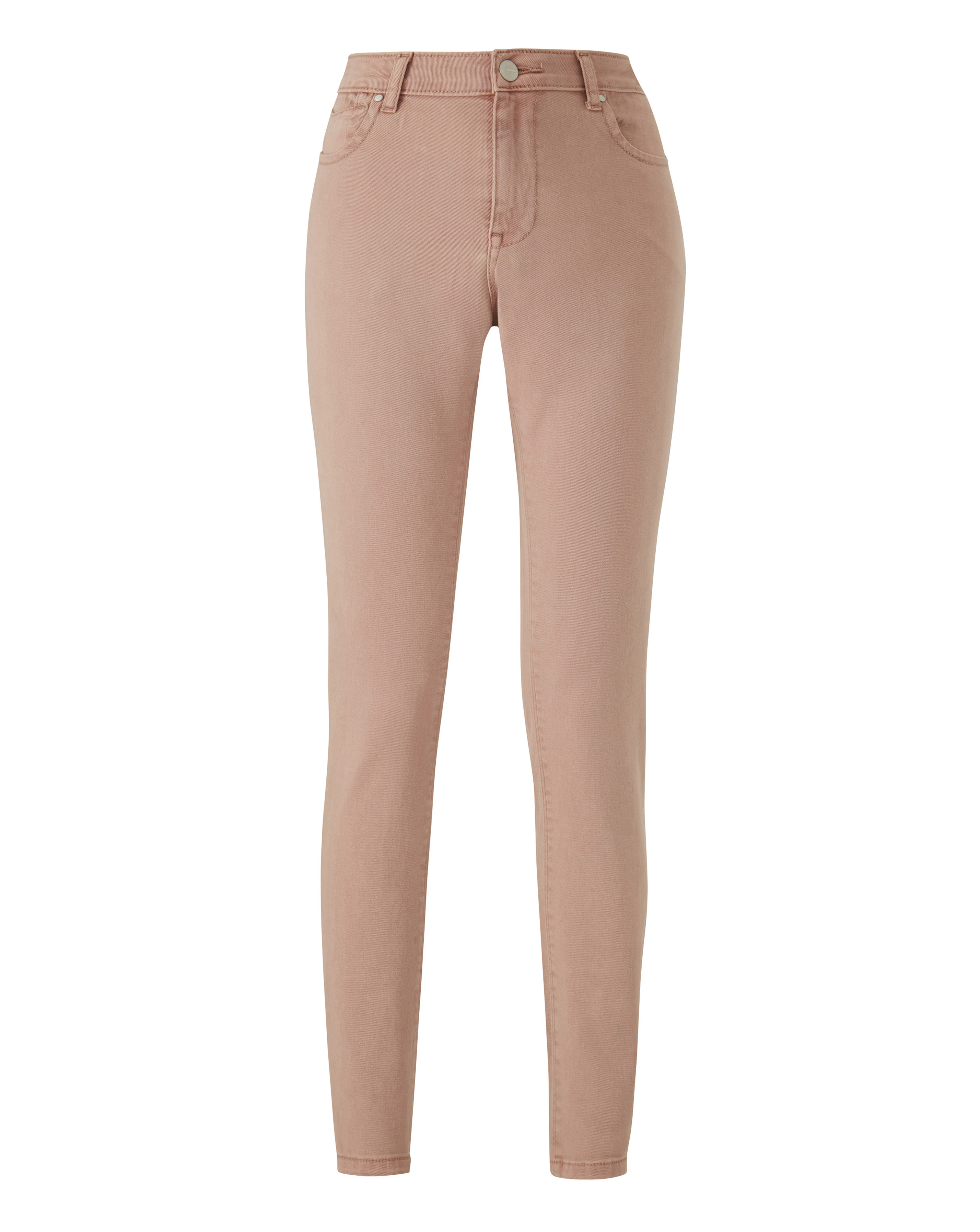 New-Simply-Be-Womens-Plus-Size-Sadie-Relaxed-Skinny-Jeans