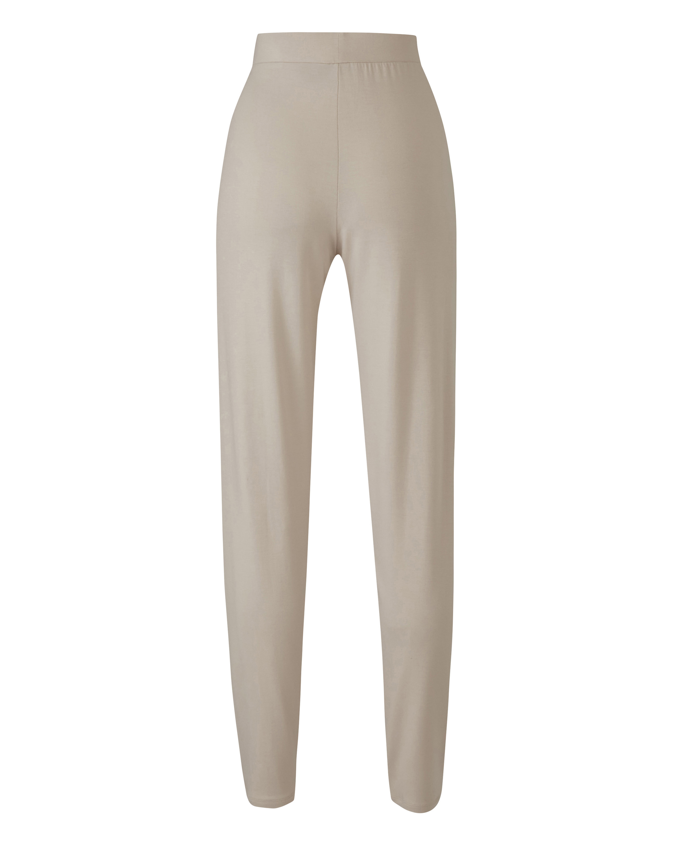 New Simply Be Womens Stretch Jersey Harem Trouser  e4c902c1a8