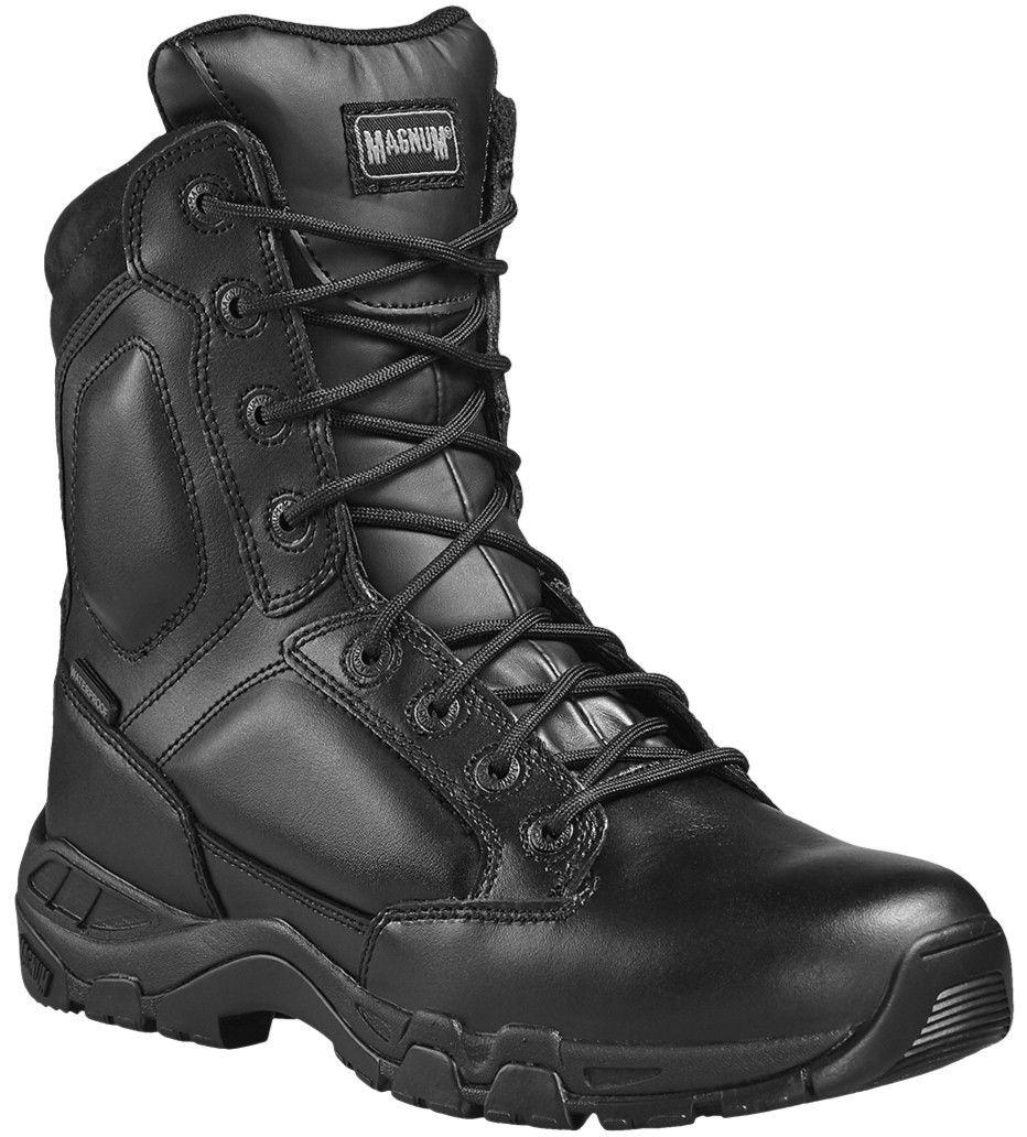 Nike Metcon DSX Flyknit 852930-005 Black White Size UE 48.5 48.5 48.5 US 14 New d3266a