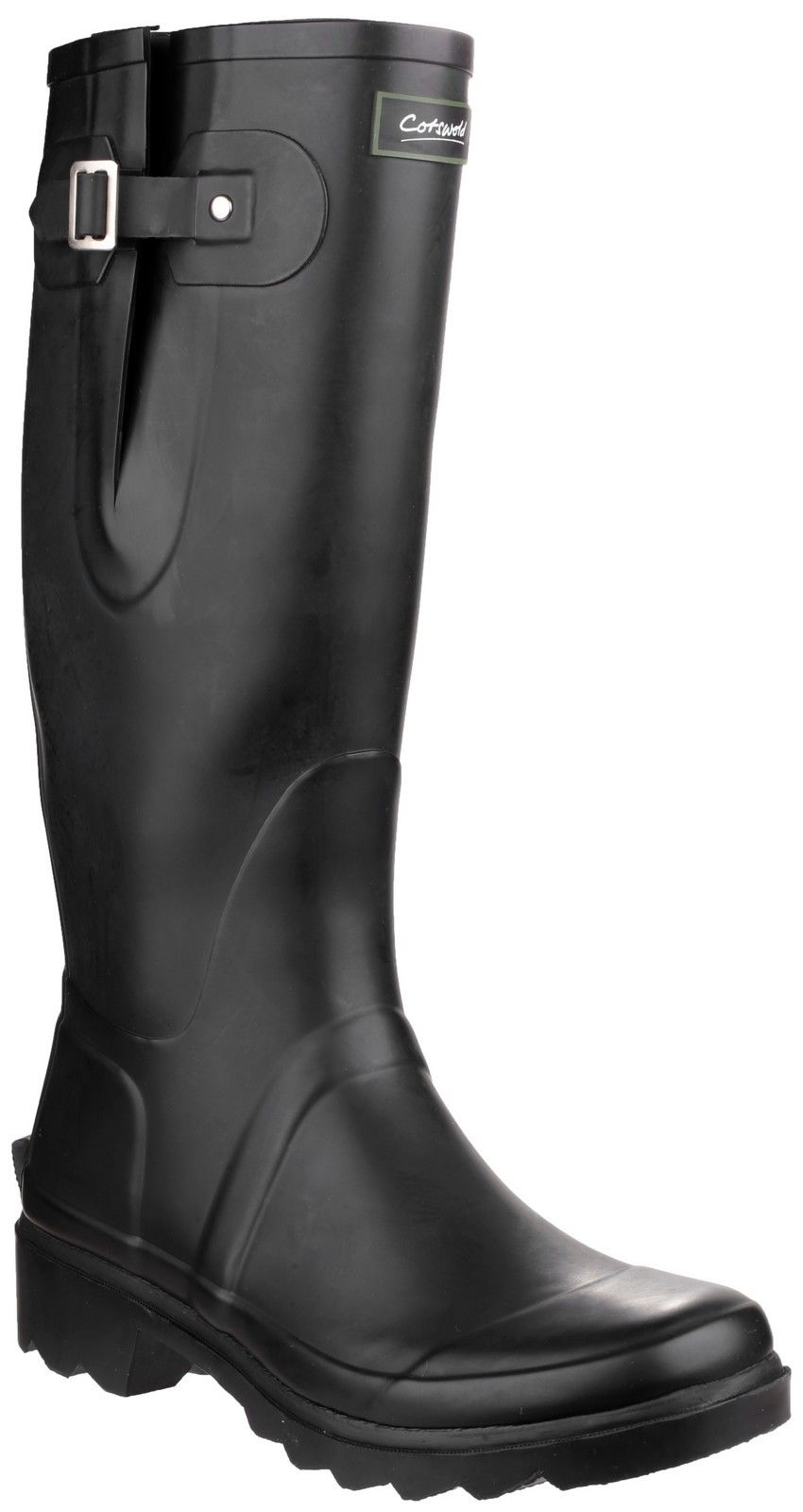 Cotswold Ragley waterproof schwarz or green unisex waterproof Ragley lightweight wellington boot 8692cc
