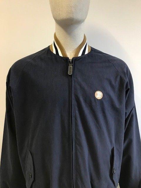 TROJAN TR/8301 Taglia Navy Monkey giacca Taglia TR/8301 media - 3XL e224f4