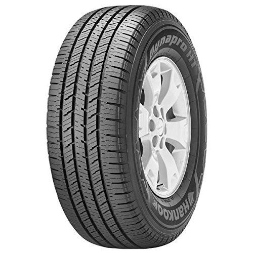 New Hankook Dynapro HT All Season Tire P 275/55R20 275 55
