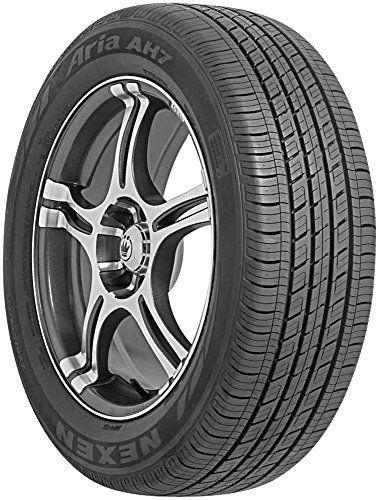 4-New-Nexen-Aria-AH7-All-Season-Tires-215-65R17-215-65-17-2156517