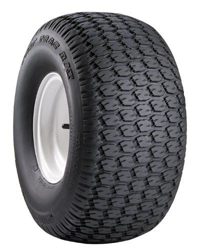 New Carlisle Turf Trac Rs Lawn Mower Amp Tractor Tire Only