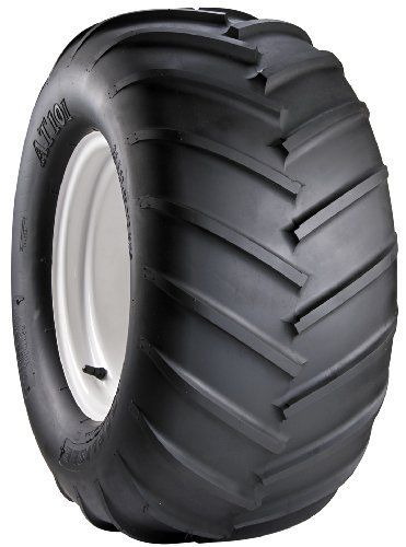 New Carlisle At101 Mower Amp Tractor Tire Only 21x11 8