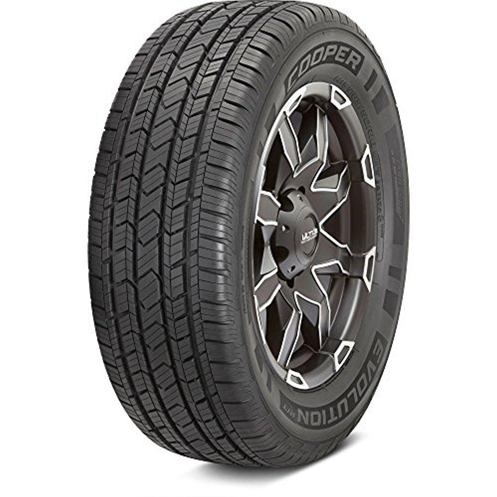 235 cooper 75 tire 75r15 evolution ht season 109t thumbnails enlarge