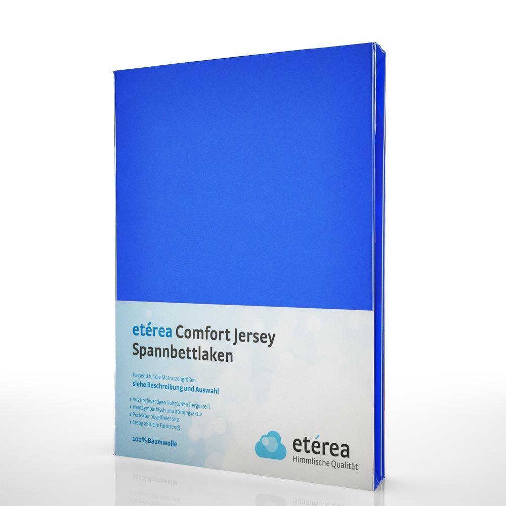 Jersey-Serrage-draps-Serrage-Desodorisant-draps-90x200-140x200-180x200-200x200-47